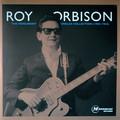 Виниловая пластинка ROY ORBISON - THE MONUMENT SINGLES COLLECTION (2 LP)
