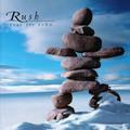 Виниловая пластинка RUSH - TEST FOR ECHO (2 LP)