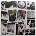 Виниловая пластинка RUSKO - SONGS (2 LP)