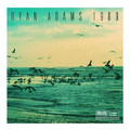 Виниловая пластинка RYAN ADAMS - 1989 (2 LP)