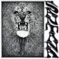 Виниловая пластинка SANTANA - SANTANA