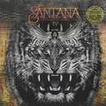 Виниловая пластинка SANTANA - SANTANA IV (2 LP)