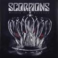 Виниловая пластинка SCORPIONS - RETURN TO FOREVER (2 LP)