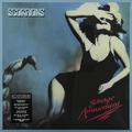 Виниловая пластинка SCORPIONS - SAVAGE AMUSEMENT (50TH ANNIVERSARY DELUXE EDITION)