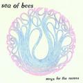 Виниловая пластинка SEA OF BEES - SONGS FOR THE RAVENS