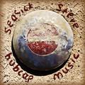 Виниловая пластинка SEASICK STEVE - HUBCAP MUSIC