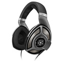 Sennheiser HD 700 Black