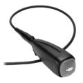 Микрофон для радио и видеосъёмок Sennheiser MD 21-U