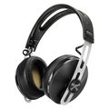 Sennheiser MOMENTUM Wireless M2 AEBT Black