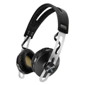 Беспроводные наушники Sennheiser MOMENTUM Wireless M2 OEBT Black