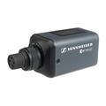 Передатчик для радиосистемы Sennheiser SKP 100 G3-B-X