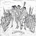 Виниловая пластинка ПИКНИК - BOX SET КРАСНАЯ СЕРИЯ (6 LP)