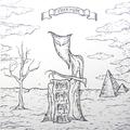 Виниловая пластинка ПИКНИК - BOX SET ЖЕЛТАЯ СЕРИЯ (6 LP)