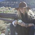 Виниловая пластинка SHELBY LYNNE - I CAN'T IMAGINE