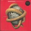 Виниловая пластинка SHINEDOWN - THREAT TO SURVIVAL (LP+CD)