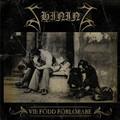 Виниловая пластинка SHINING - FODD FORLORAR (2 LP)