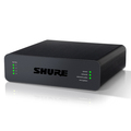Аудиоконвертер Shure ANI4OUT-BLOCK