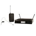Радиосистема Shure BLX14RE/MX53 K3E