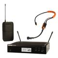 Радиосистема Shure BLX14RE/SM31 K3E