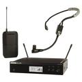 Радиосистема Shure BLX14RE/SM35 K3E