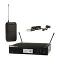 Радиосистема Shure BLX14RE/W85 K3E