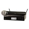 Радиосистема Shure BLX24RE/PG58 K3E 606-638 MHz
