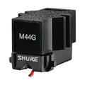 Головка звукоснимателя Shure M44G