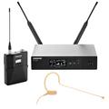 Радиосистема Shure QLXD14E/153T K51