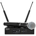 Радиосистема Shure QLXD24E/B58