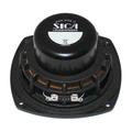Профессиональный динамик СЧ/НЧ Sica 5 N 1.5 PL (8 Ohm)