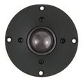 Профессиональный динамик ВЧ Sica LP90.28/N92TW (8 Ohm)