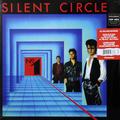 Виниловая пластинка SILENT CIRCLE - NO.1