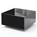 Проектор SIM2 Crystal Cube Black