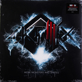 Виниловая пластинка SKRILLEX - MORE MONSTERS AND SPRITES (180 GR)