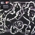 Виниловая пластинка SLAYER - UNDISPUTED ATTITUDE (180 GR)