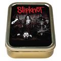 Коробка Slipknot