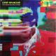 Виниловая пластинка ЮРИЙ ЧЕРНАВСКИЙ - ПО ТУ СТОРОНУ БАНАНОВЫХ ОСТРОВОВ (2 LP, 45 RPM)
