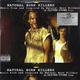 Виниловая пластинка САУНДТРЕК - NATURAL BORN KILLERS (2 LP)