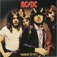 Виниловая пластинка AC/DC-HIGHWAY TO HELL