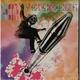 Виниловая пластинка AIR-SURFING ON A ROCKET