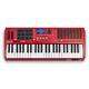 MIDI-клавиатура AKAI Professional MAX49 (уценённый товар)