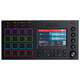 Синтезатор AKAI Professional MPC Touch