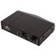 Радиосистема AKG Perception Wireless 45 Sports Set BD-A