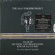 Виниловая пластинка ALAN PARSONS PROJECT - TALES OF MYSTERY AND IMAGINATION (2 LP + 3 CD + BR-A)