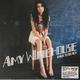 Виниловая пластинка AMY WINEHOUSE - BACK TO BLACK (EU)