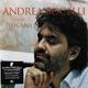 Виниловая пластинка ANDREA BOCELLI - CIELI DI TOSCANA (2 LP)