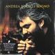 Виниловая пластинка ANDREA BOCELLI - SOGNO (2 LP, 180 GR)