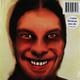 Виниловая пластинка APHEX TWIN-...I CARE BECAUSE YOU DO (2 LP)