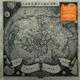 Виниловая пластинка ARCHITECTS - THE HERE AND NOW (2 LP)