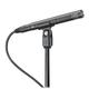 Студийный микрофон Audio-Technica AT4051B